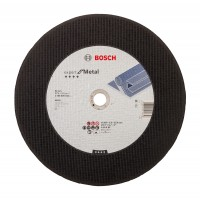 Disc debitare metale, Bosch Expert for Metal, 355 x 25.4 x 2.8 mm