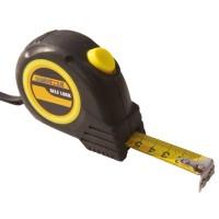 Ruleta cu protectie si magnet, Lumytools LT10143, 3 m
