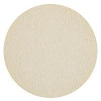 Disc abraziv cu autofixare, pentru vopsea / lac / lemn / chit, Klingspor PS 33 CK, 125 mm, granulatie 40