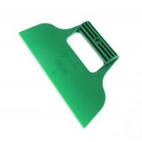Spaclu plastic Perind Z0701, 25 cm