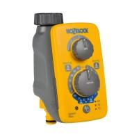 Programator pentru irigatii Hozelock Sensor Controller Plus