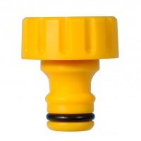 Racord robinet pentru filet exterior 3/4