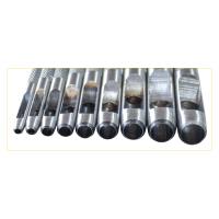 Preducele, Lumytools LT76705, 2.5 - 10 mm, set 9 bucati