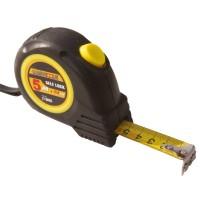 Ruleta cu protectie si magnet, Lumytools LT10145, 5 m