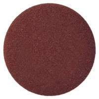 Disc abraziv cu autofixare, pentru vopsea / lac / lemn / chit, Klingspor PS 22 K, 180 mm, granulatie 40