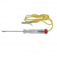 Surubelnita pentru voltaj auto 6 - 12 V, Unior 601688, 140 mm
