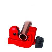 Taietor tevi cupru, Rothenberger Minicut 2000, 3 - 22 mm
