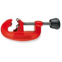 Taietor pentru tevi, Rothenberger Tube Cutter, TC 50, 12 - 50 mm