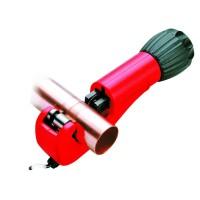 Taietor telescopic pentru tevi, Rothenberger Tube Cutter, TC 35 Duramag, 6 - 35Â