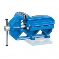 Menghina de banc, tip irongator, Unior 621567, 150 mm