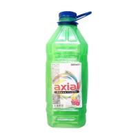 Sapun lichid Axial, 3L