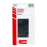Sticla adiactinica pentru masca de sudura, Telwin 802581