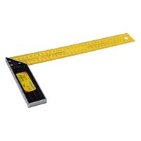 Echer pentru tamplarie, metalic, Lumytools LT18350, 350 mm