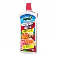 Ingrasamant pentru trandafiri Agro CS, lichid, 1 L