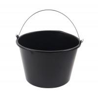 Galeata pentru zugravit, plastic, Lumytools LT06391, 16 L