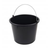 Galeata pentru zugravit, plastic, Lumytools LT06392, 20 L