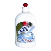 Solutie anticalcar Sano Anti Kalk Rust, universala, 500 ml