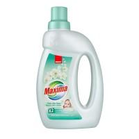 Balsam de rufe Sano Maxima Baby Aloe Vera, parfum aloe vera, 2 L