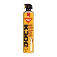 Insecticid aerosol pentru insecte taratoare Sano K300, 630 ml