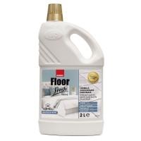 Detergent gresie si faianta Sano Floor Fresh Home Boutique Hotel, 2 L