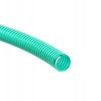 Furtun pentru absorbtie, 822, PVC, D 25 mm