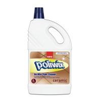 Detergent pentru gresie si faianta Sano Poliwix Ceramic, 2L