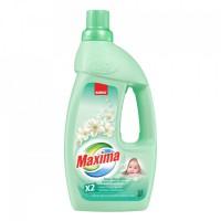 Balsam de rufe Sano Maxima Baby Aloe Vera, parfum aloe vera, 4 L