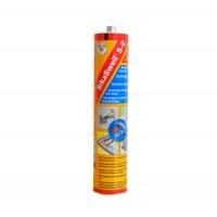 Mastic poliuretanic expandabil Sikaswell S-2 300 ml