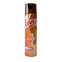 Spray curatare mobila Rivex 300 ml