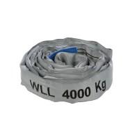 Fringhie circulara 2/4 m, 72 mm, 4000 kg
