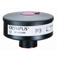 Filtru de praf Marvel P3 pentru semimasca Olympus Midimask