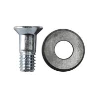 Rola schimb, Lumytools LT03120, 15 x 6 x 1.5 mm