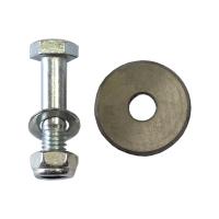 Rola schimb, Lumytools LT03220, 22 x 6 x 2 mm