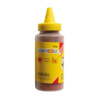 Praf creta rosie, Lumytools LT17507, 115 g