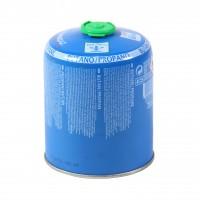 Butelie gaz camping CV470 Plus, cu valva, 700 g