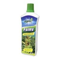 Ingrasamant pentru palmieri si plante verzi Agro CS, lichid, 500 ml