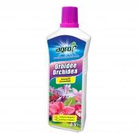 Ingrasamant pentru orhidee Agro CS, lichid, 500 ml