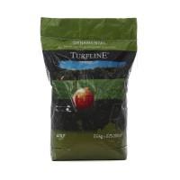 Seminte gazon Turfline ornamental, 7.5 kg