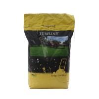 Seminte gazon Turfline soare, 7.5 kg