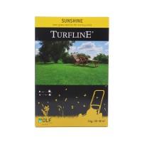 Seminte gazon Turfline soare, 1 kg