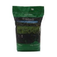 Seminte gazon Turfline Eco-Lawn, 7.5 kg