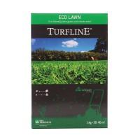 Seminte gazon Turfline Eco-Lawn, 1 kg