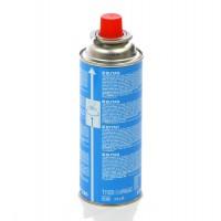 Butelie gaz CP250, cu valva, 220 g
