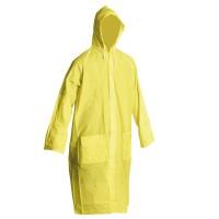 Pelerina ploaie Marvel Irwell, PVC, galben, marimea XL