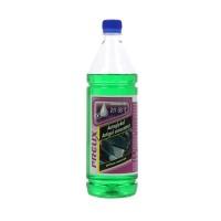 Antigel concentrat Prelix Eco, toate sezoanele, 1 kg