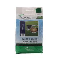 Seminte gazon soare Agrosel, 5 kg