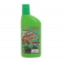 Ingrasamant pentru plante verzi Amia, lichid, 250 ml