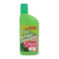 Ingrasamant pentru hortensii Amia, lichid, 250 ml