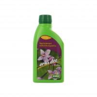 Ingrasamant pentru orhidee Amia, N - P - K (4 - 5 - 6), 250 ml