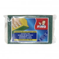 Burete pentru bucatarie pentru protectia unghiilor, Fino